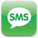 Pack SMS marketing